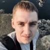 Петренко Алексей